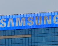 Samsung Viļņa