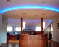 Офис компании Neonita