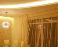 Privāti apartamenti